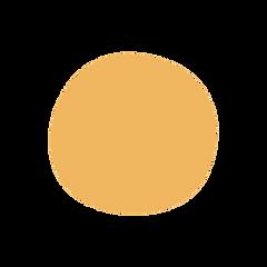 bulle_jaune_empowher
