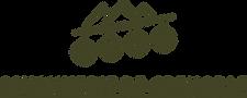 logo-savonnerie-de-grenoble-horizontal-web (1).png