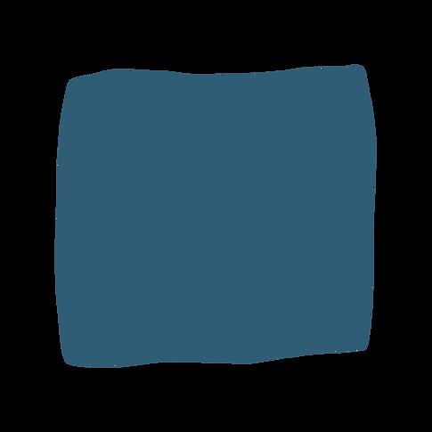 carré_empowher