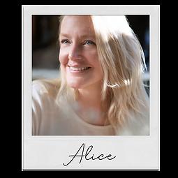 Alice-pola-2.png