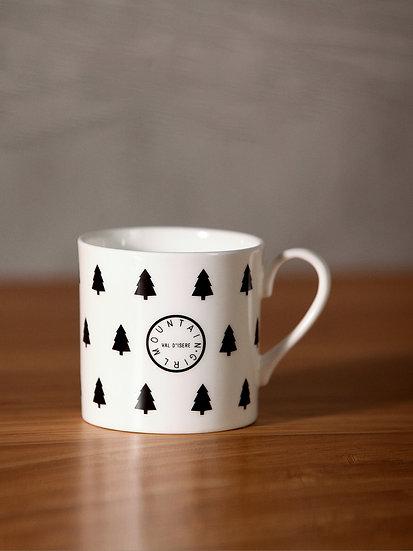 TREE MINI - Mug