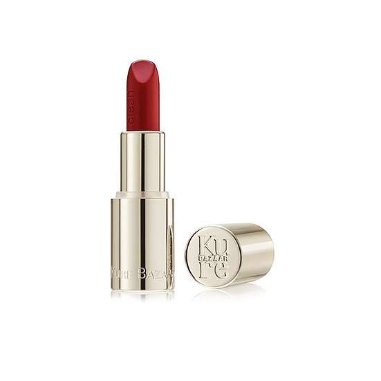 STILETTO MAT - Rouge à lèvres