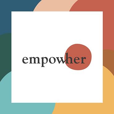 empowher_fond
