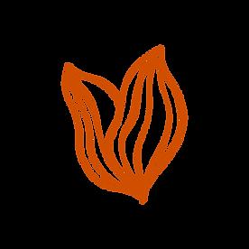 feuilles_lignes_devotion