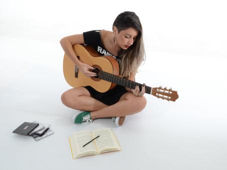 Každý piaty Slovák hrá na nejaký hudobný nástroj, dve tretiny populácie nevedia spievať.