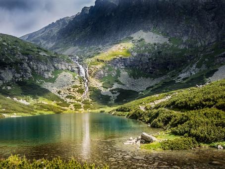 Kde toto leto dovolenkovali Slováci?
