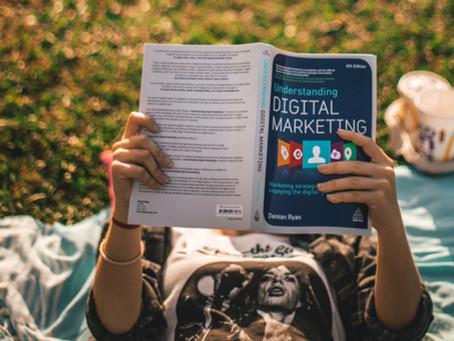 Čo nás naučila koronakríza o digitálom marketingu?