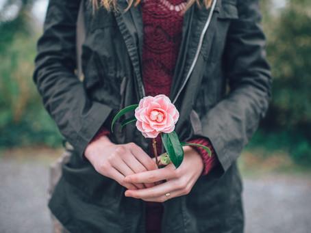 Ktoré kvety majú najradšej slovenské ženy?