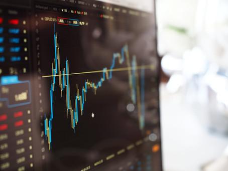 Slovenskí marketéri očakávajú zhoršenie ekonomickej situácie, ale pesimisti nie sú