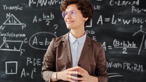 Učiteľov si vážime dnes viac ako pred pandémiou