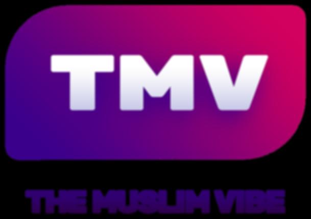 TMV-Logo-Dark.png