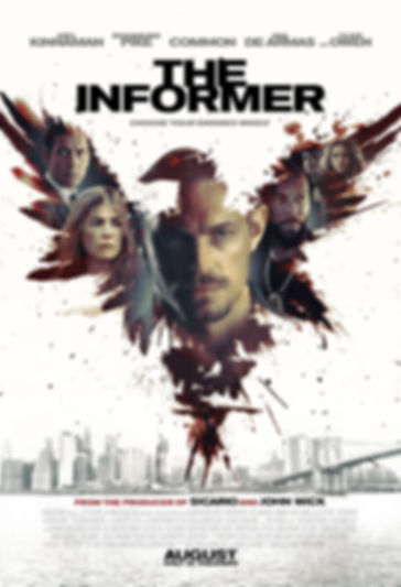 The-Informer-One-Sheet.jpg
