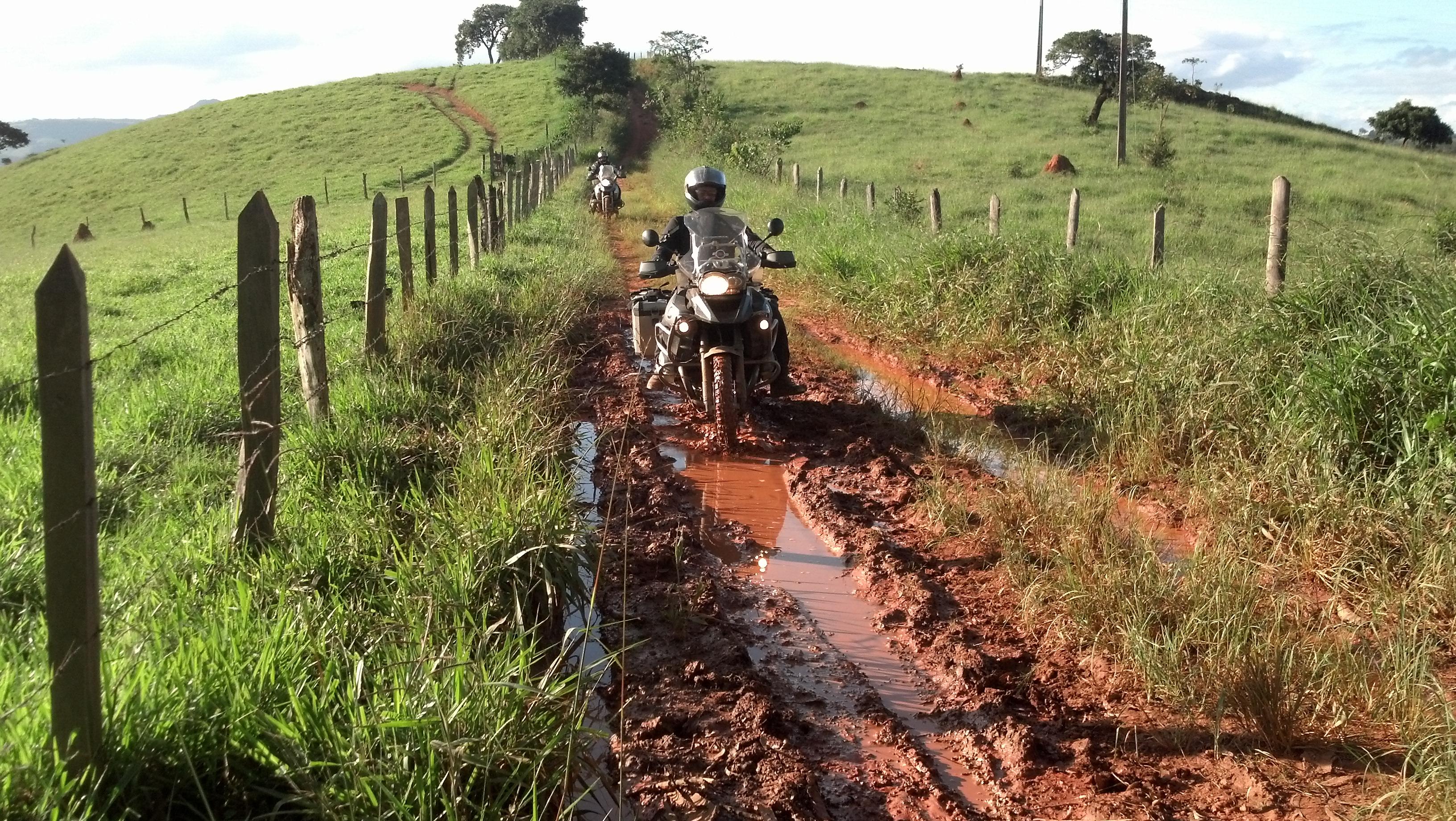 Passeio-BigTrailTrip-Das-aguas-ao-ouro (5)