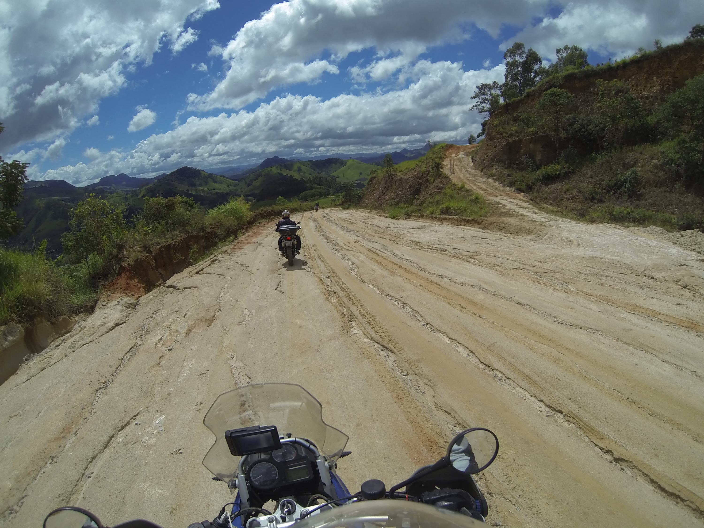 Passeio-BigTrailTrip-Das-aguas-ao-ouro (9)