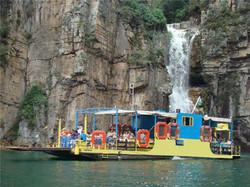 Lago de Furnas2