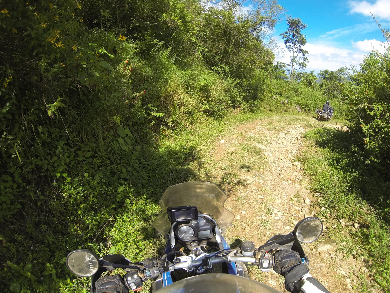 Passeio-BigTrailTrip-Das-aguas-ao-ouro (7)