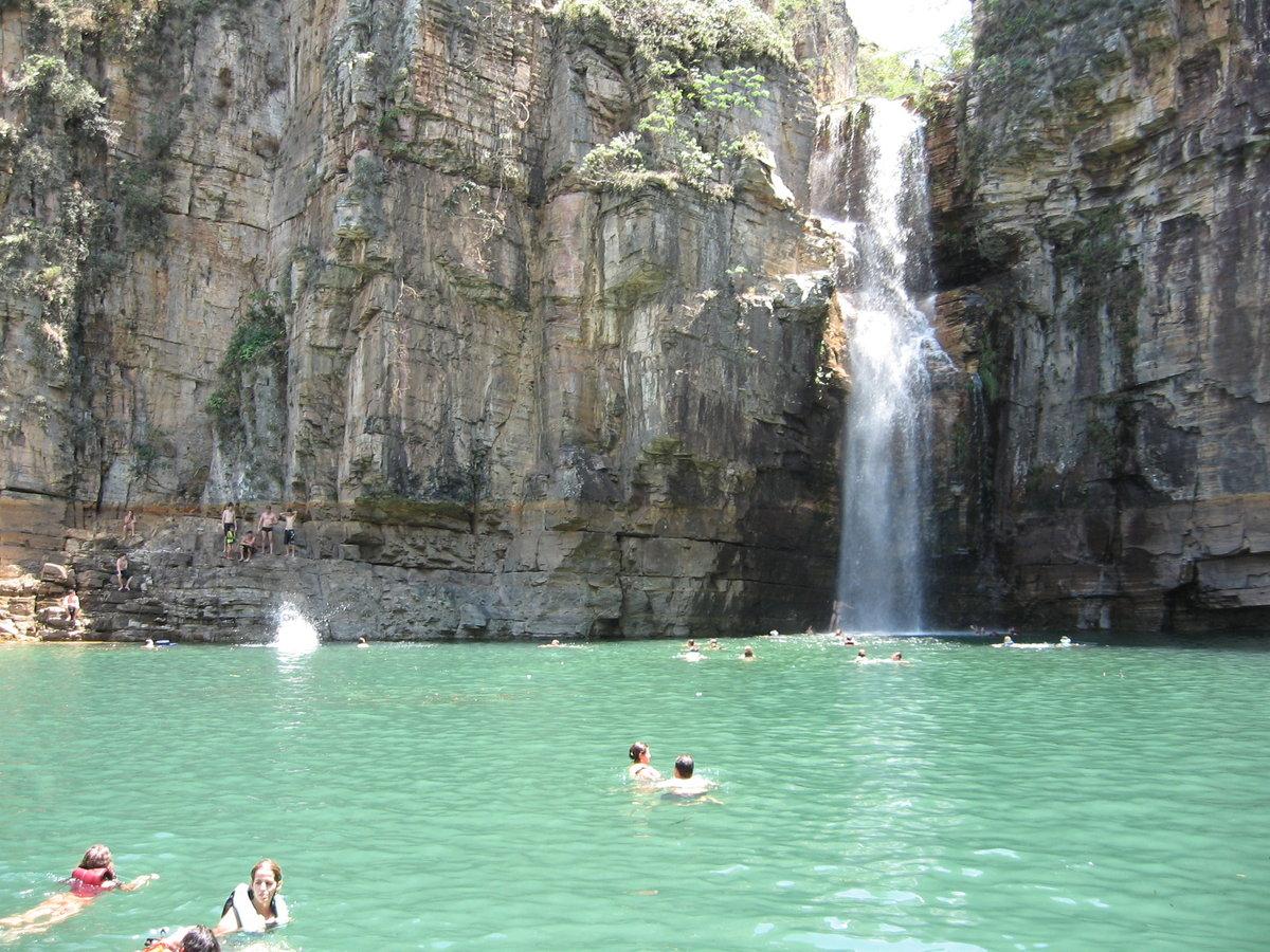 Lago de Furnas3