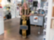 Hart of AZ Pics-83.jpg