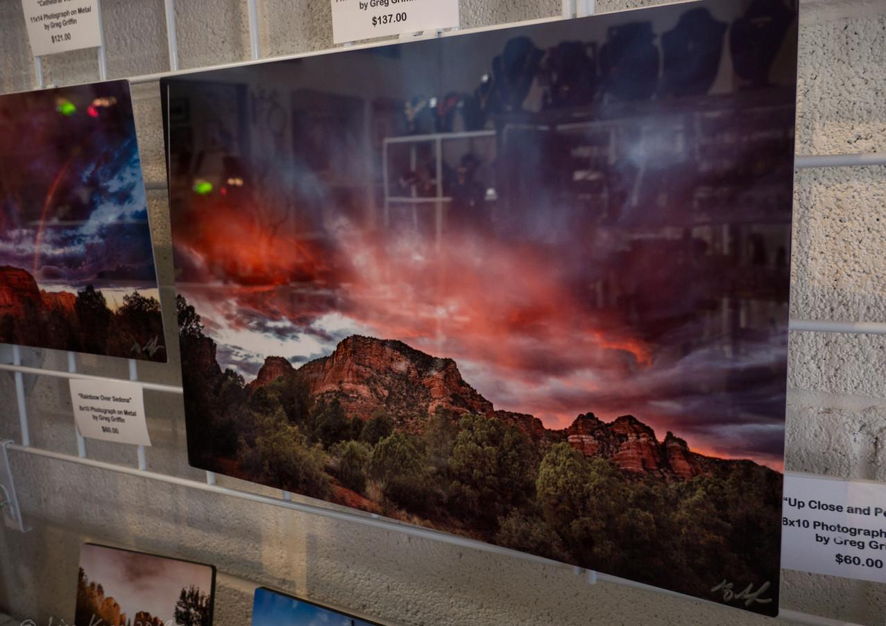 Hart of AZ Pics-62.jpg
