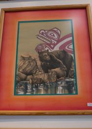 Hart of AZ Pics-76.jpg