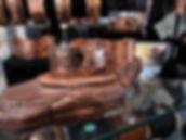 Hart of AZ Pics-81.jpg