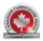 Canadian Curriculum Press logo