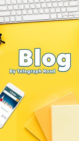 Telegraph Road_Canadian Curriculum Press