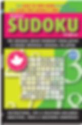 Original Sudoku Volume 131