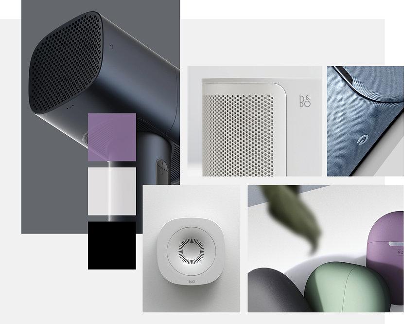 SonosBoard.jpg