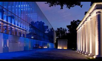 Hilliard Museum.jpeg