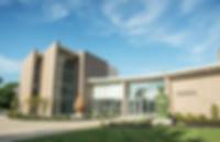 daum-building-background.jpg