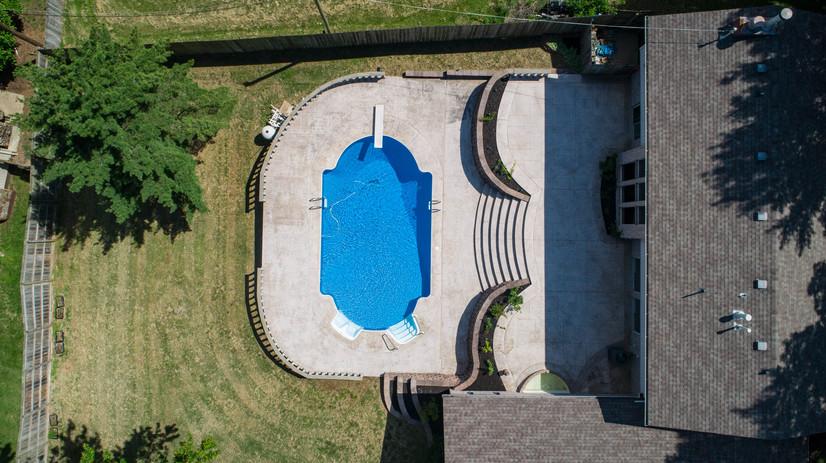 Doug Skaggs photos 5-13-19 Drone 1.jpg