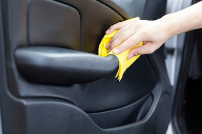 C-interior-car-cleaning.jpg