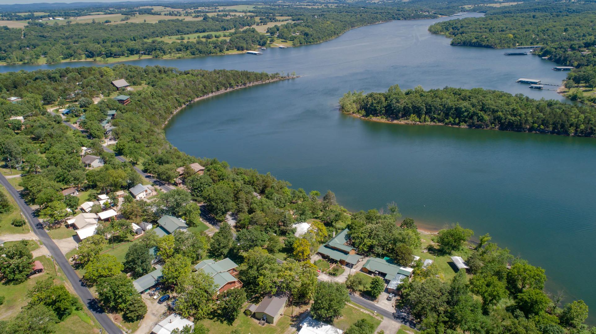 Dan Holt Drone 21533 Rock Creek Cove 5.j