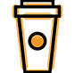 Coffee-toGo-icon(colored).png