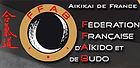 ffab.jpg