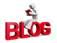 blog-readers-thumb.jpg