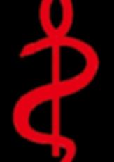 maison-medicale-images-epinal-caducee-3.png