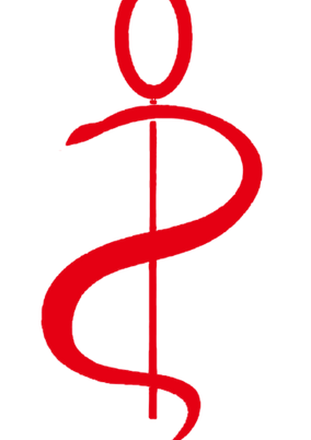 maison-medicale-images-epinal-caducee-3.