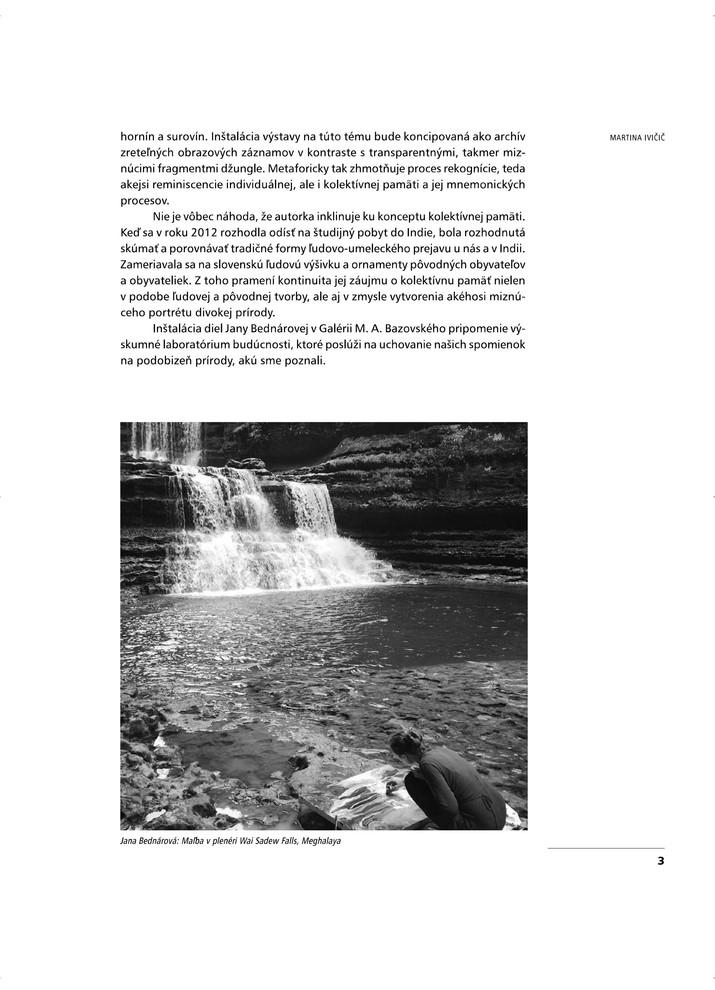 Glosolalia bednarovej-blok-3.jpg