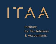 ITAA_Logo_BaselineBottom_BlueBack_-_RGB_
