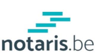 logo-notaris_edited.jpg