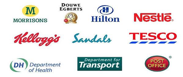 Retail logo crop.jpg
