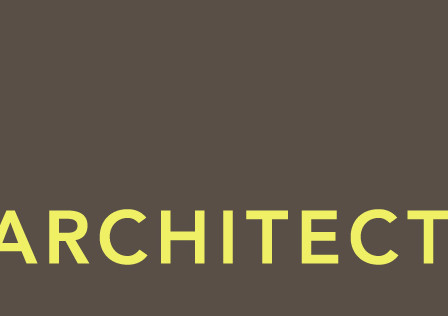 Welcome MRA New Member HH Architecture!