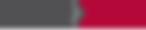 kimley-horn-logo.png