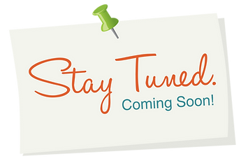 Stay-Tuned-Picture-.png