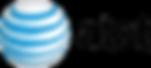 ATT_logo_2005_t750x550.png