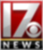 3D-CBS-17-NEWS.PNG