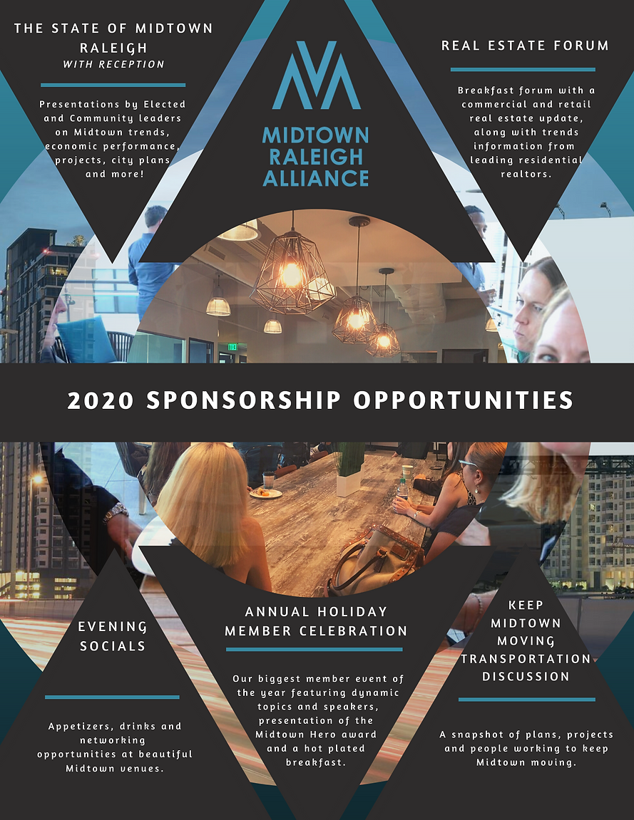 2020 Sponsorship Opportunities.png