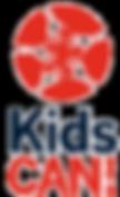 Kidscan no bkgrd.png